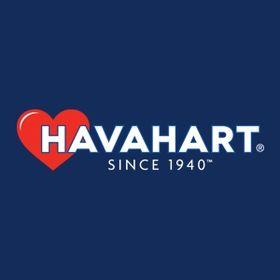 Havahart®