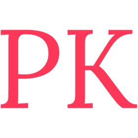 af55713b39e Phyllis Khare - Social Inc. (phylliskhare) on Pinterest