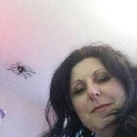 Sandra-Celal Tosun