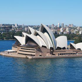 Sydney Flights Accommodation