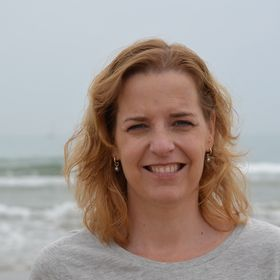 Carolijn Kuijpers