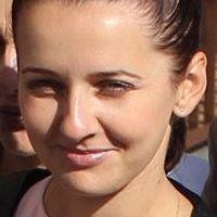 Monika Brącel