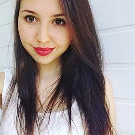 Yana Batalova