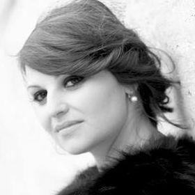 Diana Jirkova