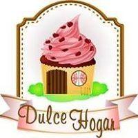 Dulce Hogar Liss