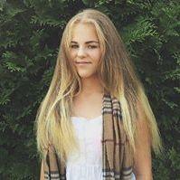 Karoline Thon