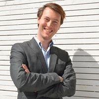 Frederik Granquist