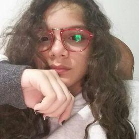 Ana Fraga
