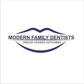 Modern Family Dentists