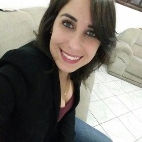Aline Rosetti