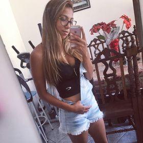 Thaine Silva