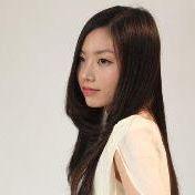 Nahee Lee