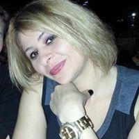 Aynur Bektaş