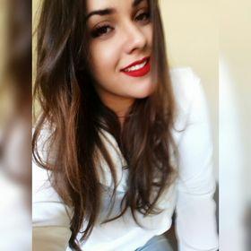 Thaina da Silva