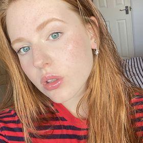 Jessica Ratcliffe