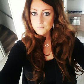 Cheryl Friggen