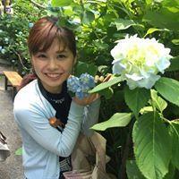 Yui Miki
