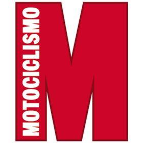 Motociclismo España