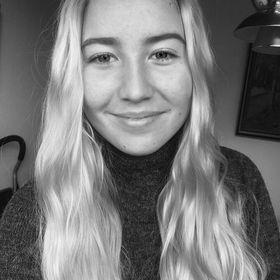 Ida Fjellerup Hansen