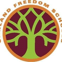 OFS Freedom Schools