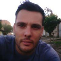 Edmilson Donizeti
