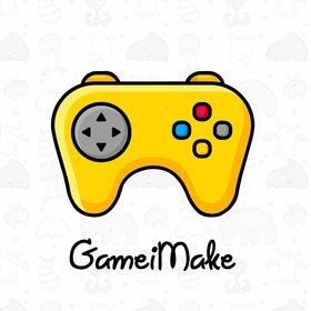 Gameimake Games