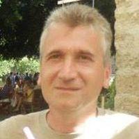 Tibor Sendula