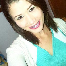 Darling Hernandez