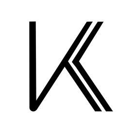 kksportsdesign
