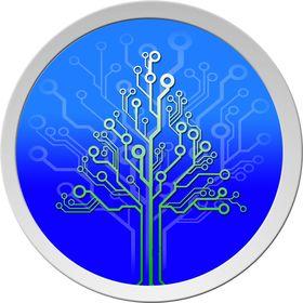 Tree Techs