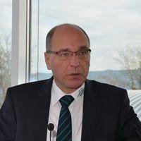 Stephan Gersteuer