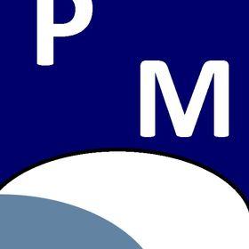 Pera Marine