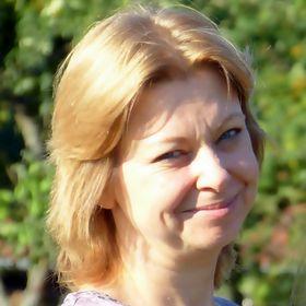 Stempelitis.de Stampin up Demonstrator, Stempeln und Basteln mit Anja