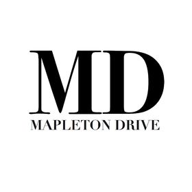 Mapleton Drive