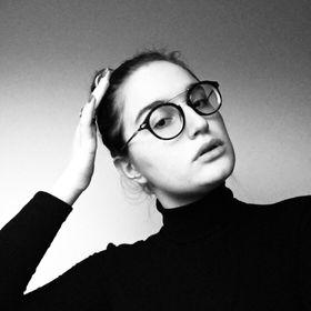 Ana Vaseliuana21 Profil Pinterest