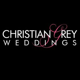 Christian Grey Weddings