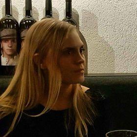 Marika Kumpulainen
