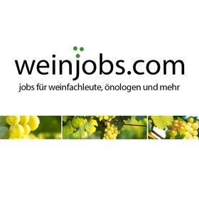 weinjobs.com