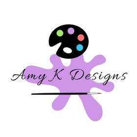 Amy K Designs Boutique