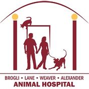 Brogli, Lane, Weaver & Alexander Animal Hospital