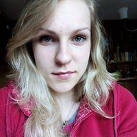 Ania Bodnar