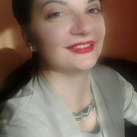 Nicole Hasovschi