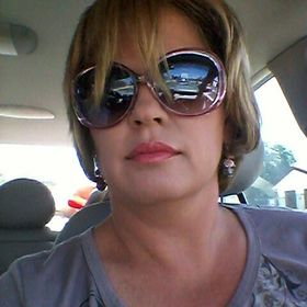 Liza Du Plessis