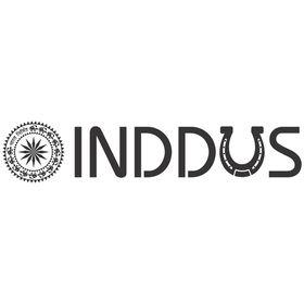Inddus