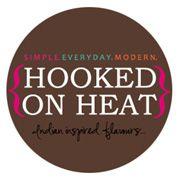 Hooked on Heat