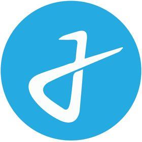 Jukkie Digital Agency