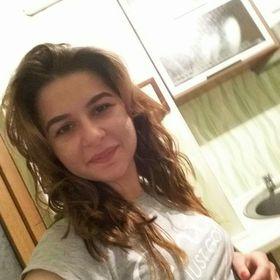 Larisa Ioana