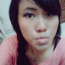 Agnes LS