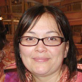 Julie Kristensen