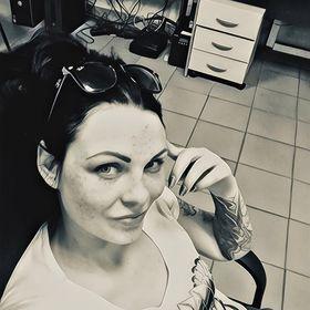 Анна З. (zubakovaanna2017) on Pinterest 8d8ce1092173